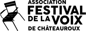 https://www.festivaldelavoix-chateauroux.fr/event/nordic-voices/?start=1558260000&end=1558260000